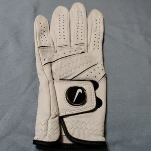 Nike golf glove SIZE  Large NWOT super soft 😊
